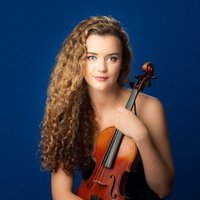 Experienced and enthusiastic teacher offering violin lessons to all ages and ability in your own home.