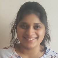 Experienced and Friendly tutor offering English, Mathematics and Science tuition in Harrow