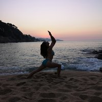 Experienced and friendly Yoga and fitness instructor. Offering individual and group classes.