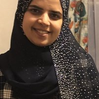Experienced Arabic tutor for over 5 years , I am offering Arabic accent both classic and MSA as well