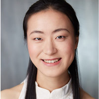 Experienced Chinese theatre actress offering fun Mandarin classes online or in London