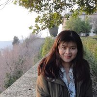 Experienced Chinese tutor & teacher in Cambridge for speakers of other languages