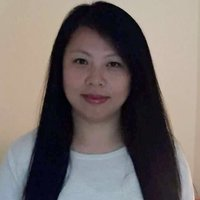 Experienced Chinese Tutor with Master degree of Teaching Chinese to Speakers of Other Languages