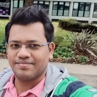 Experienced Engineering PhD student having background of teaching at university level for 4 years.