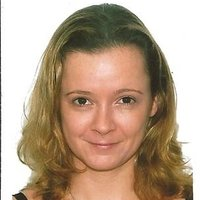 Experienced ESL teacher with twenty years experience, let's meet and chat! Helen