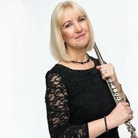 Experienced Flute Teacher GMus(Hons))RNCM PPRNCM in the Manchester area, teaching pupils of all ages and abilities