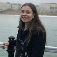 Experienced French and English Tutor offering French and English lessons up to A-Level standard