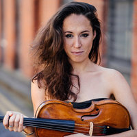 Experienced French Violin/Viola/Piano/Chamber Music/Solfège Teacher - Royal Academy and Royal College Graduate (Scholar)