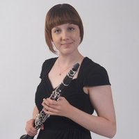 Experienced & Friendly Cardiff-Based Music Tutor, Clarinettist & RWCMD Graduate - Offering a Bespoke & Individually-Tailored Approach to Piano & Woodwind Tuition