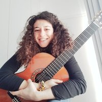 Experienced Guitar tutor is offering Music lessons for all ages and levels, for students interested in exams or starting a new amazing hobby. Beginners are very welcome!