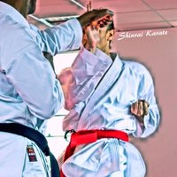 Experienced Karate coach and athlete offering easy to follow online classes. Get fit, Get flexible and learn how to protect yourself online!