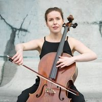 Experienced musician giving Cello, Piano, Music Theory and Singing classes in London