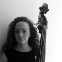 Experienced musician offering double bass, cello and music theory lessons in London and online
