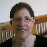 Experienced Native French Tutor offers lessons at all levels in Winchester/Winchester areas