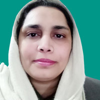 Experienced Native Tutor for Teaching Urdu Reading, Writing, Speaking and Listening Skills