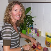 Experienced Nutritionist offering nutrition and weight management tutoring up to degree level in Bristol