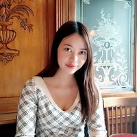 Experienced, passionate Cantonese and Mandarin teacher with 10 years of experience offering lessons