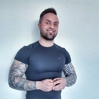 Experienced Personal Trainer offering high level private coaching to beginners/advanced - around Bournemouth