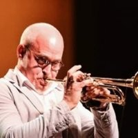 Experienced Pianist , composer, Music Producer offers Lessons online and face to face