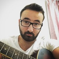 Experienced private guitar tutor gives flexible and fun lessons from beginners to advanced in London