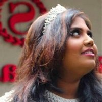 Experienced professional 3D designer is offering to teach AutoCAD, SketchUp, Revit, ArchiCAD, Rhino and Autodesk 3ds Max