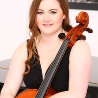 Experienced professional music teacher providing Cello, Flute, Recorder, Piano and Violin lessons