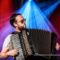 Experienced professional musician offering Accordion lessons in the Nottinghamshire area for all abilities and styles