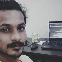 Experienced professional programmer gives hands-on training and tutoring for computer programming which covers trending programming languages such as python, java, javascript etc.