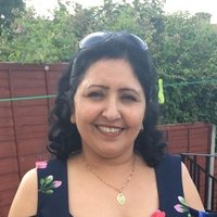 Experienced Punjabi teacher in West London offering one-to-one and group lessons seven days of the week