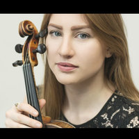 Experienced, Qualified & Inspiring Violin Teacher offering lessons in/around London or Online