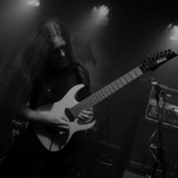 Experienced Rock/Metal Guitarist with 8 years teaching as well as international touring experience.