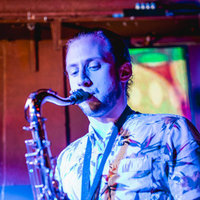 Experienced Saxophone, Clarinet, and Music Theory Teacher - Online Lessons via Zoom/Skype