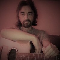 Experienced singer, songwriter and musician providing acoustic and bass guitar basics for beginners