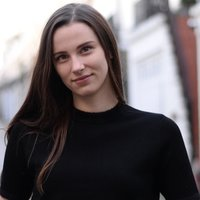 Experienced Social Work student offering health and social care tutoring in London