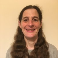 I'm an experienced teacher and dyslexia specialist in Bebington. I have a wide range of experience in mainstream and SEN. I also tutor for 11+ exams.