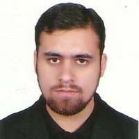 I,am Experienced teacher for Quran and Arabic language, i have 7 years teaching experience to different nationalities