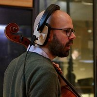 Experienced teacher & professional cellist - online teaching available/South East London - all ages/levels