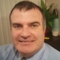 Experienced teacher with 34 years teaching Maths upto GCSE, offering Maths lessons in Rotherham or Online