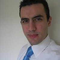 Experienced Turkish Teacher / Private Turkish Tutor - Based in London / Skype lessons available