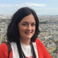 Experienced tutor and graduate offering French lessons in West Lothian and Edinburgh