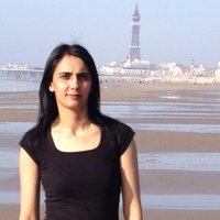 Experienced tutor offering GCSE Maths and Science in Huddersfield 26 years experience teaching