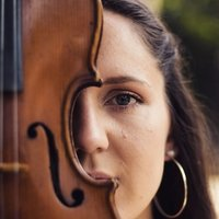 Experienced Violin teacher and Master's student at Trinity Laban in South East London