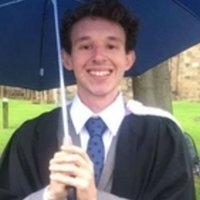 Experienced 21 year old Windsor Tutor- Physics Degree- can teach any level Science/Maths
