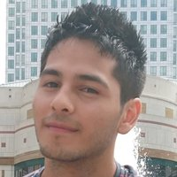Extensive knowledge in building muscle and weight training, with an understanding of what do do to gain or loose weight. Have been a personal trainer for 5 years now, with satisfied customers, in Lond