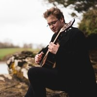 Falmouth University graduate based in Truro specialising in fingerstyle acoustic guitar. Also happy to teach beginner electric and classical guitar. DBS qualified.