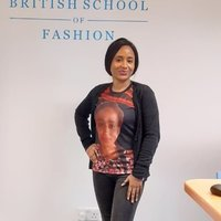 Fashion designer/instructor with 9years experience offering professional fashion design/sewing classes in London