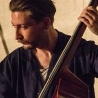 Ferg Ireland - Double Bass/ Bass Guitar/ Music Theory Lessons in South East London