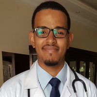 Junior Doctor with med school experience teaching internal medicine, surgery, paediatrics, OBGYN, neurosciences and more.