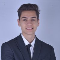 FIDE Master with great enthusiasm for teaching chess and sharing my experiences as a player