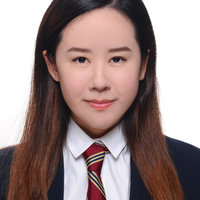 Film student in London offering Mandarin tutoring with traditional Chinese and Taiwanese Accent